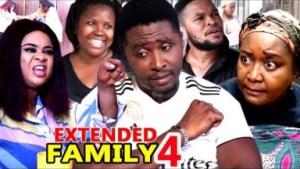 Extended Family Season 4 (2019)